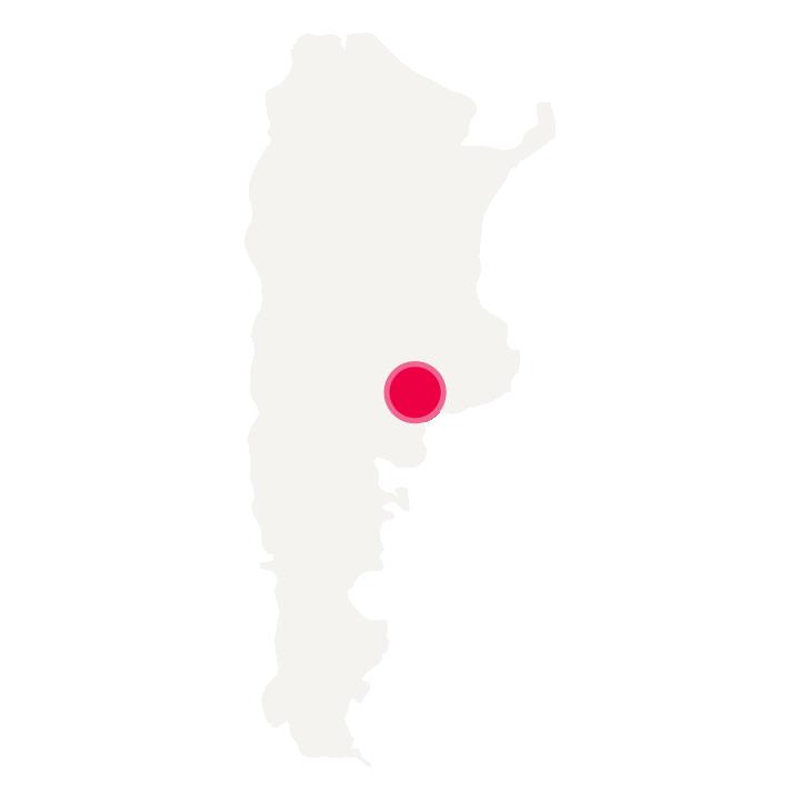 Eductrade Argentina