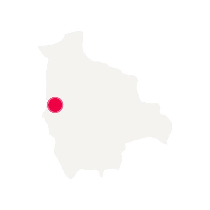 Eductrade Bolivia