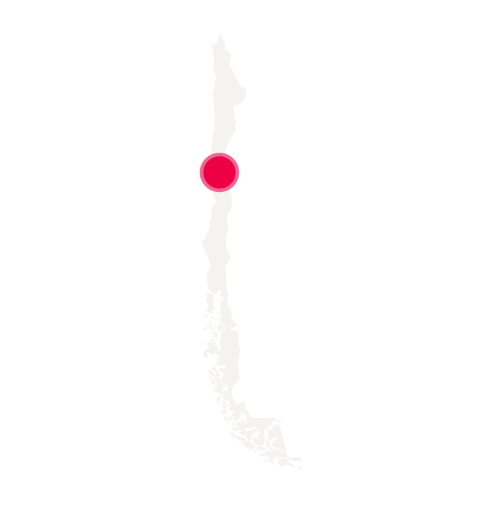 Eductrade Chile