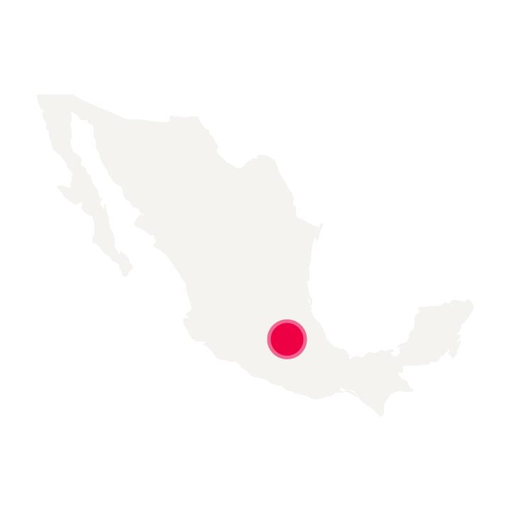 Eductrade México